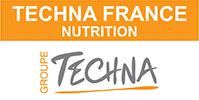 http://www.feedexpertise-techna.com/fr