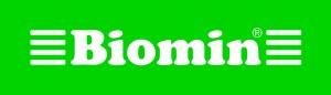 LG_Biomin_positiv_1011