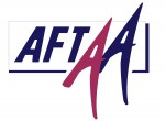AFTAA_LOGO Jpeg copie
