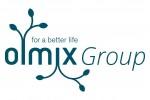 Logo-Olmixgroup-bleu